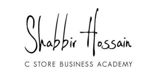 SHss-Signature-png-file