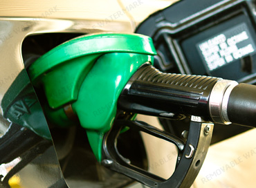 Find A Gas Station >> 10 Ways To Find A Gas Station Business For Sale Or Lease